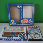 Doraemon (3) Outer Contents