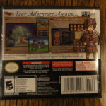 Dragon Quest Ix (2) Back