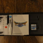 Dragon Quest Ix (3) Contents