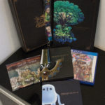 Dragon Quest Xi Echoes Of An Elusive Age The Edition Of Lost Time (3) Contents