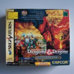 Dungeons & Dragons Collection (1) Outer Front
