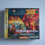 Dungeons & Dragons Collection (4) Inner Front