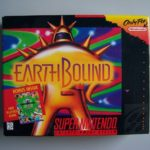 Earthbound (1) Front
