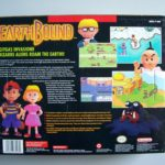 Earthbound (2) Back