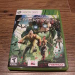 Enslaved Odyssey To The West (1) Front
