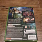 Enslaved Odyssey To The West (2) Back