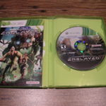 Enslaved Odyssey To The West (3) Contents