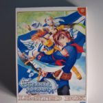 Eternal Arcadia Limited Box (1) Outer Front