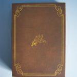 Eternal Arcadia Limited Box (4) Inner Back