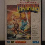 EternalChampions()Front