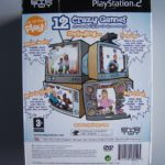 Eye Toy Play (2) Outer Back