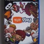 Eye Toy Play (4) Inner Front