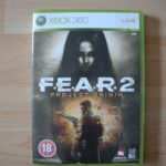 Fear 2 (1) Front