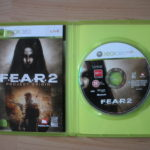 Fear 2 (3) Contents