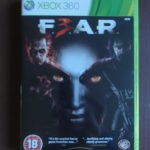 Fear 3 (1) Front