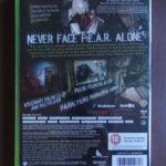 Fear 3 (2) Back