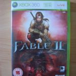 Fable 2 (1) Front