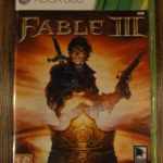 Fable 3 (1) Front