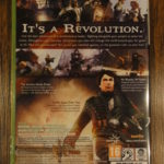 Fable 3 (2) Back