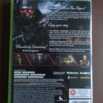 Fallout New Vegas Ultimate Edition (2) Back