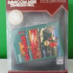 Famicom Mini 05 Zeruda No Densetsu (1) Front