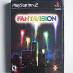 Fantavision (1) Front
