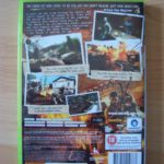Far Cry 2 (2) Back