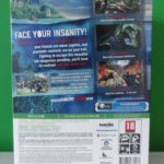 Far Cry 3 Insane Edition (2) Back