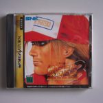 Fatal Fury 3 (1) Front