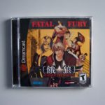 Fatal Fury Mark Of The Wolves (1) Front