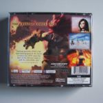 Final Fantasy Ix (2) Back