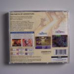 Final Fantasy Origins (2) Back