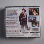 Final Fantasy Viii (2) Back
