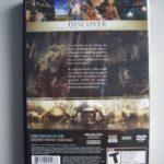 Final Fantasy Xii (2) Back