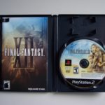 Final Fantasy Xii (3) Contents