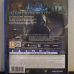Final Fantasy Xv Royal Edition (2) Back