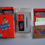 Final Fight Guy (3) Contents