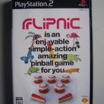Flipnic (1) Front