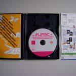 Flipnic (3) Contents