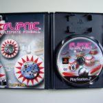 Flipnic (6)