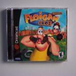 Floigan Bros Episode 1 (1) Front