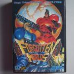 ForgottenWorlds()Front