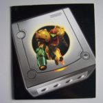 Gamecube Promo Dvd (1) Front