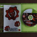 Gears Of War 3 (3) Contents