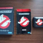 Ghostbusters()Contents