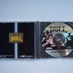 Golden Axe The Duel (3) Contents
