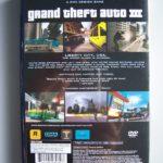 Grand Theft Auto Iii (2) Back