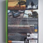 Grand Theft Auto Iv (2) Back