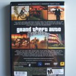 Grand Theft Auto San Andreas (2) Back