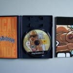 Grand Theft Auto San Andreas (3) Contents